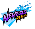 Nemesis Realms – Now available in Early Access!