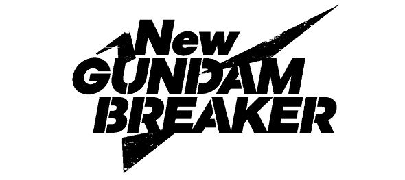 Release date New Gundam Breaker pushed back