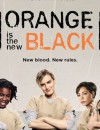 Orange is the New Black: Season 4 (DVD) – Series Review