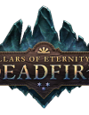 THQ Nordic and Versus Evil will be working together to bring you Obsidian Entertainment's Pillars of Eternity II: Deadfire