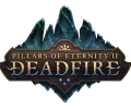 Pillars of Eternity II:  Deadfire – Review