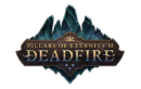 Pillars of Eternity II: Deadfire Ultimate Edition – Review