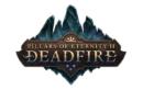 Pillars of Eternity II:  Deadfire – Review