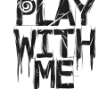 Play With Me available now