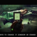 Play_With_Me_Screenshot_05