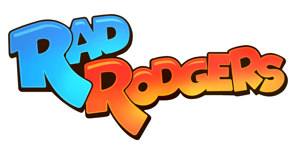 Rad_Rodgers_1