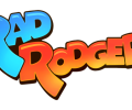 Rad Rodgers soon available on consoles