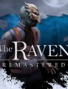 The Raven Remastered – Review