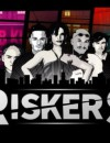 Riskers – Review