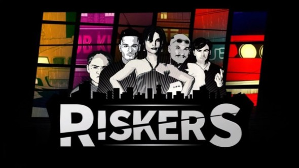Riskers12