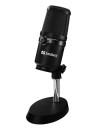Sandberg Studio Pro Microphone USB – Hardware Review