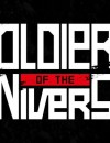 Soldiers of the Universe – Review