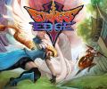 Strikers Edge – Review
