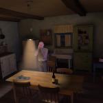 The Devil Awaits VR_03