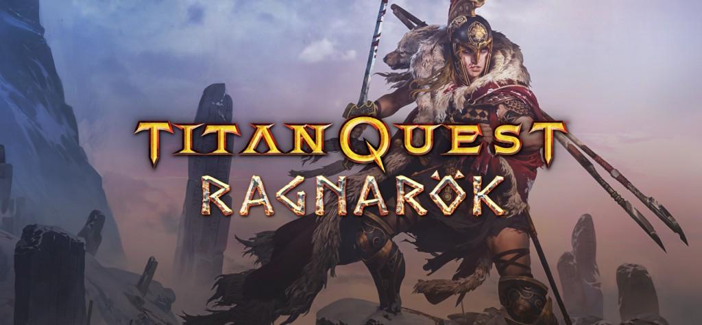 Titan-Quest-Ragnarök-header