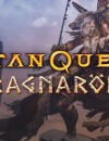 Titan Quest: Ragnarök – Review