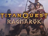 Titan Quest: Ragnarök – Review
