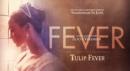 Tulip Fever (DVD) – Movie Review