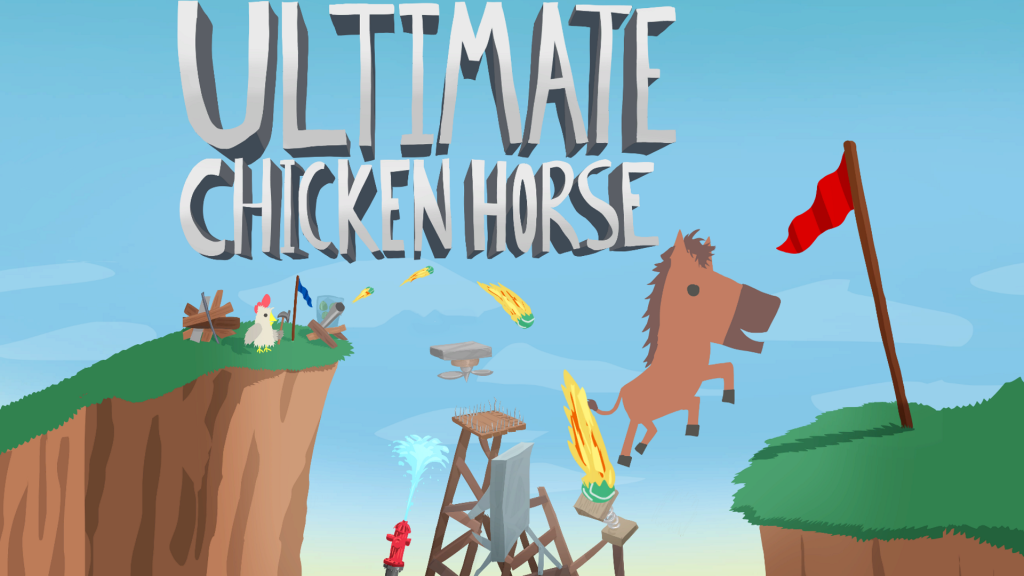 UltimateChickenHorse_00