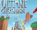 Ultimate Chicken Horse – Review