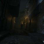 Vampyr-03
