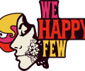 We Happy Few – updates and delays
