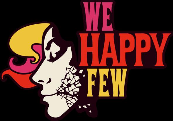 We Happy Few – updates and delays