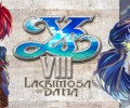 Ys VIII: Lacrimosa of DANA Coming to Switch in 2018