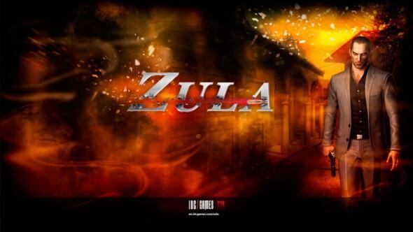 Gamigo adds Zula to its portfolio