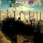 attack on titan 2 (23)