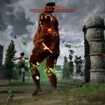 attack on titan 2 (26)