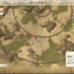 attack on titan 2 (9)