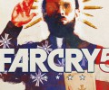 Far Cry 5 Live Action Trailer