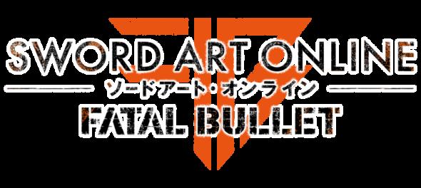 Bazalt Joe enters the Sword Art Online arena in Fatal Bullet