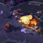 heroes of the storm blaze 1