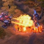 heroes of the storm blaze 3
