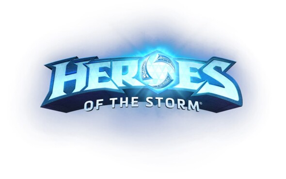Heroes of the Storm: new patch contains more Mecha Skins and a reworked Tyrael