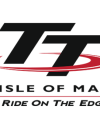 Get ready for the ride of your life in Isle of Man Tourist Trophy