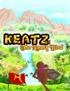 Keatz: The Lonely Bird – Review