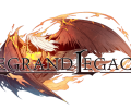 Legrand Legacy – Review