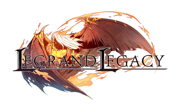 legrand legacy logo