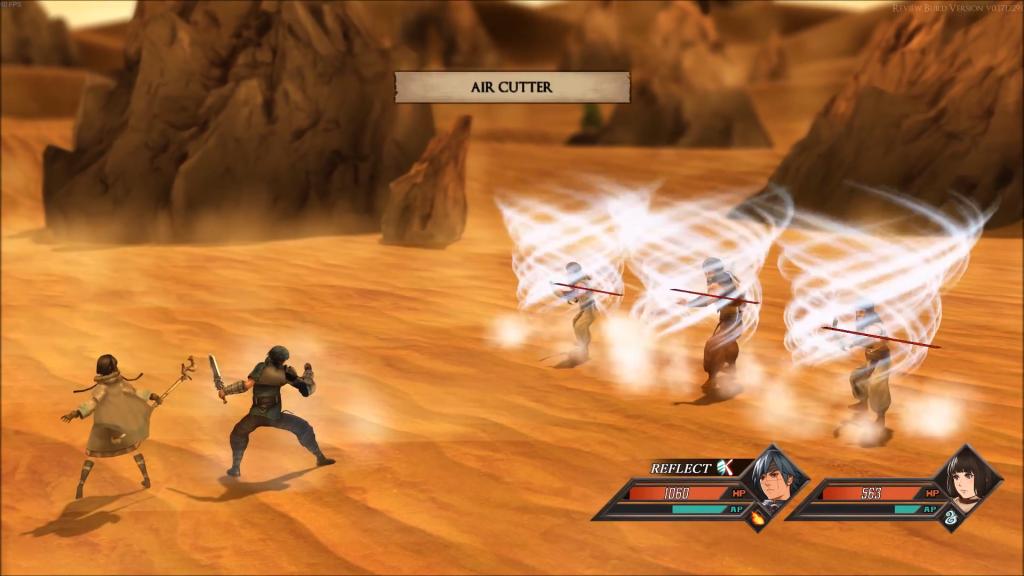 legrand legacy - screen 4