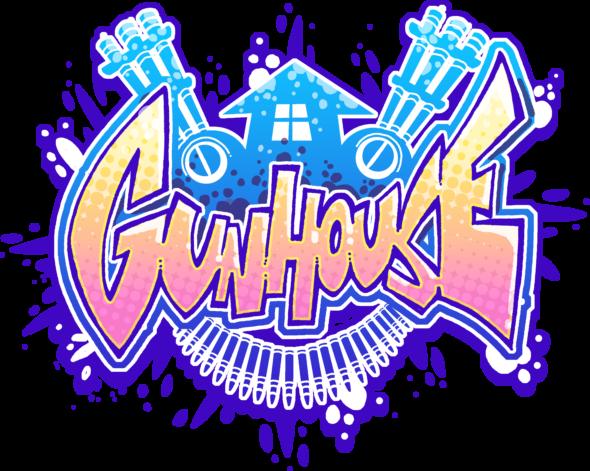 Gunhouse goes boom