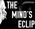 The Mind's Eclipse final story teaser trailer