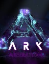ARK Aberration DLC – Review