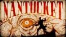 Nantucket – Review
