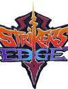Strikers Edge coming this month