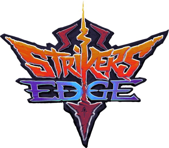 Strikers Edge second open beta
