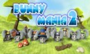Bunny Mania 2 – Review