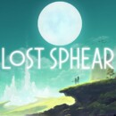 Lost Sphear – Review